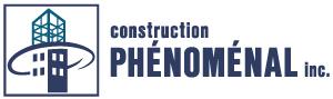 Construction Phénoménal